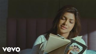 Dostana - Kuch Kam Video | Priyanka Chopra, Abhishek, John