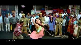 Son of Satyamurthy Come to the party song trailer | Allu Arjun, Samantha, Trivikram