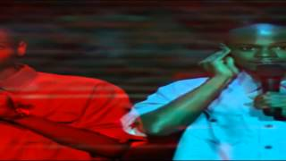 Best Stand up Comedy * Dave Chappelle   killing them softly  COMPLETE  2