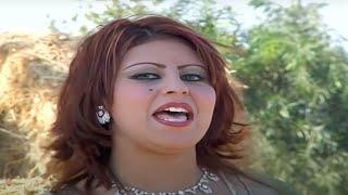 CHEBA NABILA -  Cheftek Bghak Lkalb | Rai chaabi - 3roubi - راي مغربي -  الشعبي