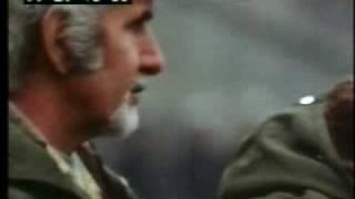 Beckenbauer scores (1974)