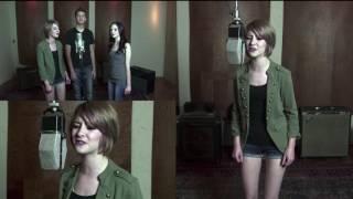 Crusade (written by Zoey, Music by Eli)