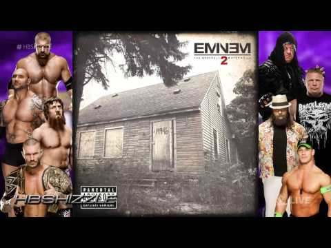 Xxx Mp4 WWE WrestleMania 30 XXX 2nd Official Theme Song Legacy Download Link 3gp Sex