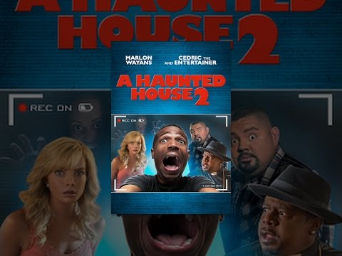 Xxx Mp4 A Haunted House 2 3gp Sex
