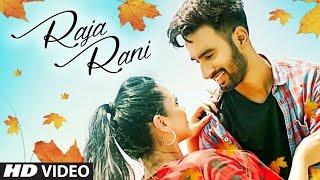 Raja Rani: Hardeep Grewal (Full Video Song) Jillian Kilroy | New Punjabi Songs 2017 | T-Series