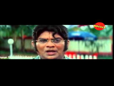 Xxx Mp4 Thalamelam Malayalama Movie Comedy Scene Jagathy Salim Kumar Mani 3gp Sex