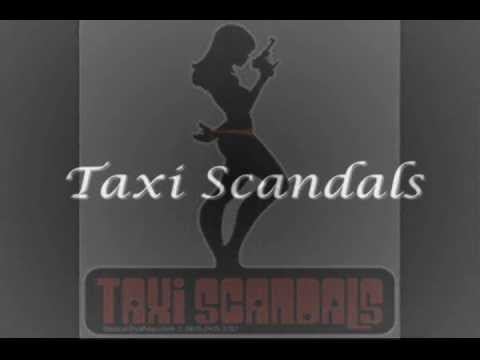 Xxx Mp4 Taxi Scandals Today Is Change 3gp Sex