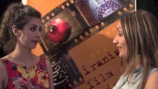 2012 iranian film festival, australia  visiting brisbane