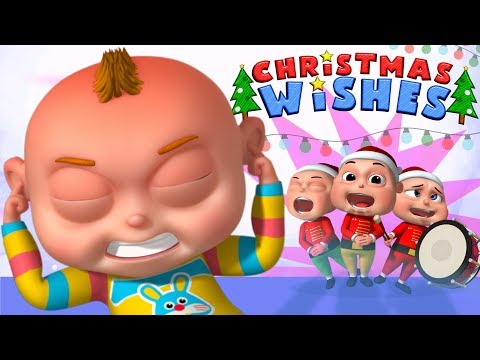 Xxx Mp4 TooToo Boy Christmas Wishes Episode Cartoon Animation For Children Videogyan Kids Shows 3gp Sex