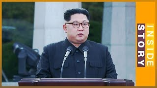 🇰🇵 What next for North Korea? | Inside Story