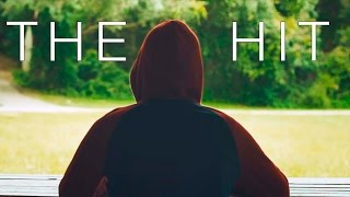 The Hit | A Short Comedy Film