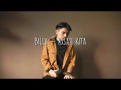 Xxx Mp4 Kisah Kita Billy Joe Ava Vidi Aldiano Cover 3gp Sex