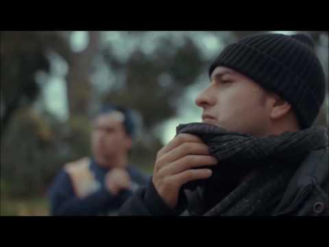I Love You A Lo Vio - Chystemc FT Movimiento Original (VIDEO NO OFICIAL)