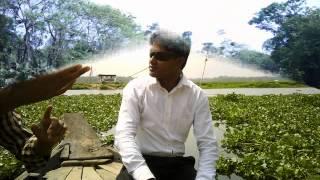 Prothom Premer Kotha Bhola Jaina