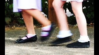 Christian Sues School For Letting Boy Wear Dress
