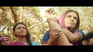 Priyanka Bose Arm Breaking Scene