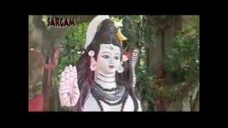 Dhakawap com jai shiv shakar tilla bhainga soman koro