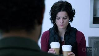 Blindspot - Series Premiere Clip - Which Would You Prefer?