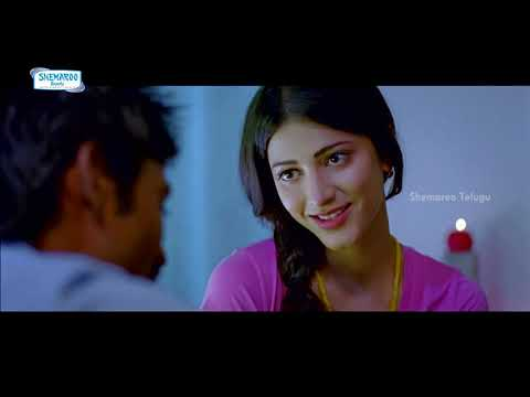Xxx Mp4 First Night Shruti Haasan And Dhanush First Night 3 Telugu Movie Scenes Sivakarthikeyan 3gp Sex