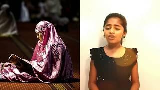 Praniti | Maula Waa Sallim | Eid Mubarak | Eid ul Adha 2017 | Wishes All Islamic Festivals