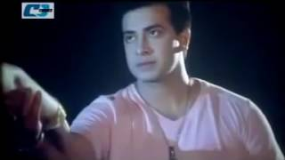 Asif movie song(2)