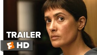 Beatriz at Dinner Trailer #1 (2017) | Movieclips Indie
