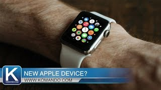 Tech News This Morning - Monday, August 7th, 2017