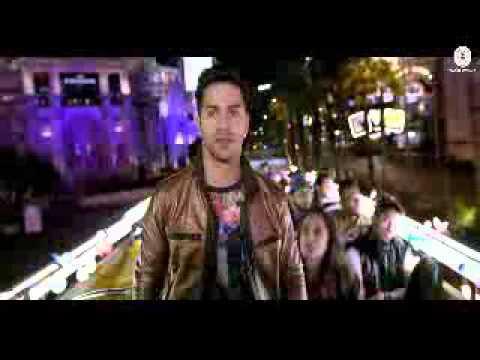 Xxx Mp4 Naach Meri Jaan 3gp Video Song Download Abcd 2 2015 3gp Video Songs Mobighar Com 3gp Sex
