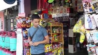 Filem Pendek : Hijrah