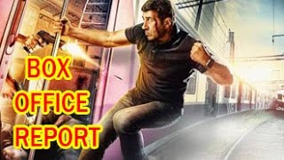 'Ghayal Once Again' Box Office Collection | Report | Full Movie Review | Sunny Deol, Soha Ali Khan