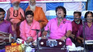 Prakash mali 2017 presents gagendra rao jog bharati 2017 rahul digitals present prakash mali 2017