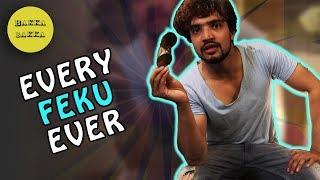 Every Bragger Ever | हर फेकू | Based on True Stories | Hakka Bakka