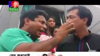 Bangla Eid Natok 2015    Sikandar Box Ekhon Rangamati  Part 2   ft mosharraf karim2017