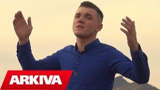 Celi - Dashni (Official Video HD)