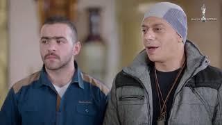 مسلسل سلسال الدم l هارون قرر الانتقام من احمد عن طريق هيما وفراج     ياترى هيعمل ايه ؟