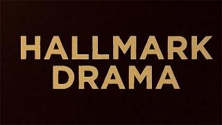 Hallmark Drama - Coming October 1