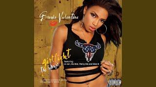 Girlfight (Remix) (feat. Lil Jon, Da Brat, Remy Ma & Miss B)