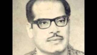 Sabash Amar Haowai Gari         Manna Dey