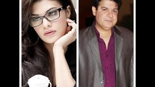 how sajid khan took revenge from #JacquelineFernandez
