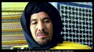 Abdou chez les mowahidins عبدو عند الموحدين