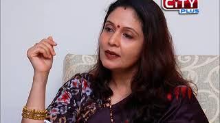 jibansathi Alok kanungo & mamata tripathi