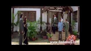 hindi afsomali Pyar Kiya Toh Darna Kya (1998) HD