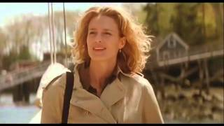 Une bouteille à la mer (1999) bande annonce