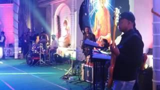 Renu Nagar Live show patna