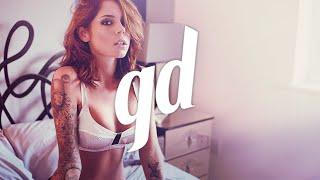 Lenny Tavarez Ft. De La Ghetto Y J Alvarez - Fantasias (Remix)
