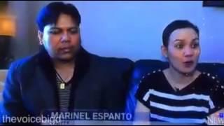 A Compilation of Darren Espanto CTV News Canada