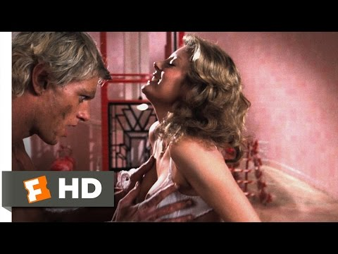 Xxx Mp4 The Rocky Horror Picture Show 5 5 Movie CLIP Creature Of The Night 1975 HD 3gp Sex