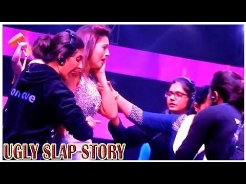 Xxx Mp4 Top 5 Bollywood Actors UGLY SLAPS Stories 3gp Sex