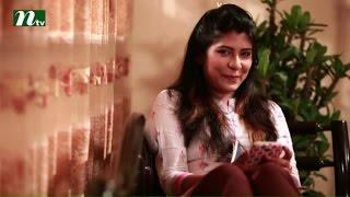 Ekdin Chuti Hobe l Tania Ahmed, Shahiduzzaman Selim, Misu l Episode 59 l Drama & Telefilm