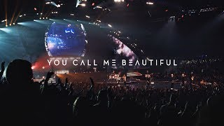YOU CALL ME BEAUTIFUL   Official Planetshakers Music Video